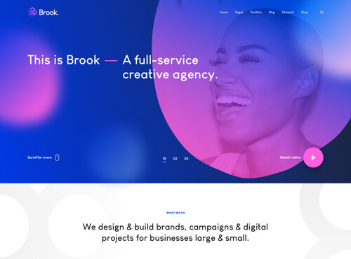landing-page-home-business-preview