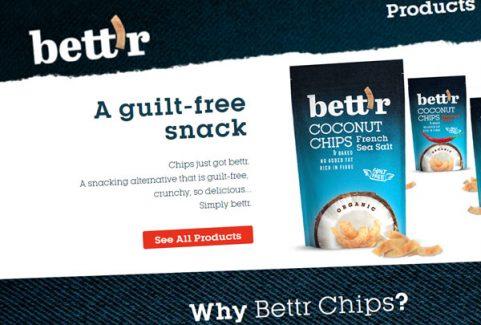 Bettr Chips